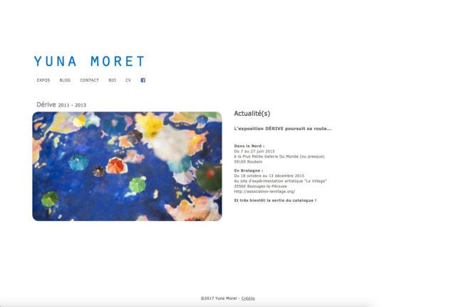 yuna-moret